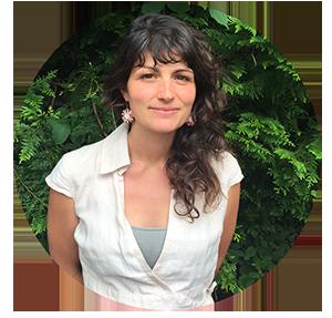 Muriel Maurin - Praticienne massage et thérapie ayurveda